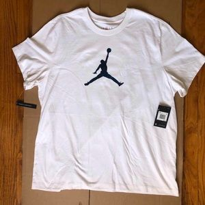 Brand new AJ11 Snakeskin T shirt men's